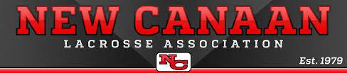 New Canaan Lacrosse Association