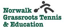 Norwalk Grass Roots Tennis Organization