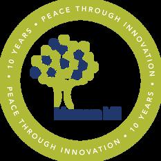 Blossom Hill Foundation